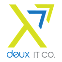 Deux It Company Srl